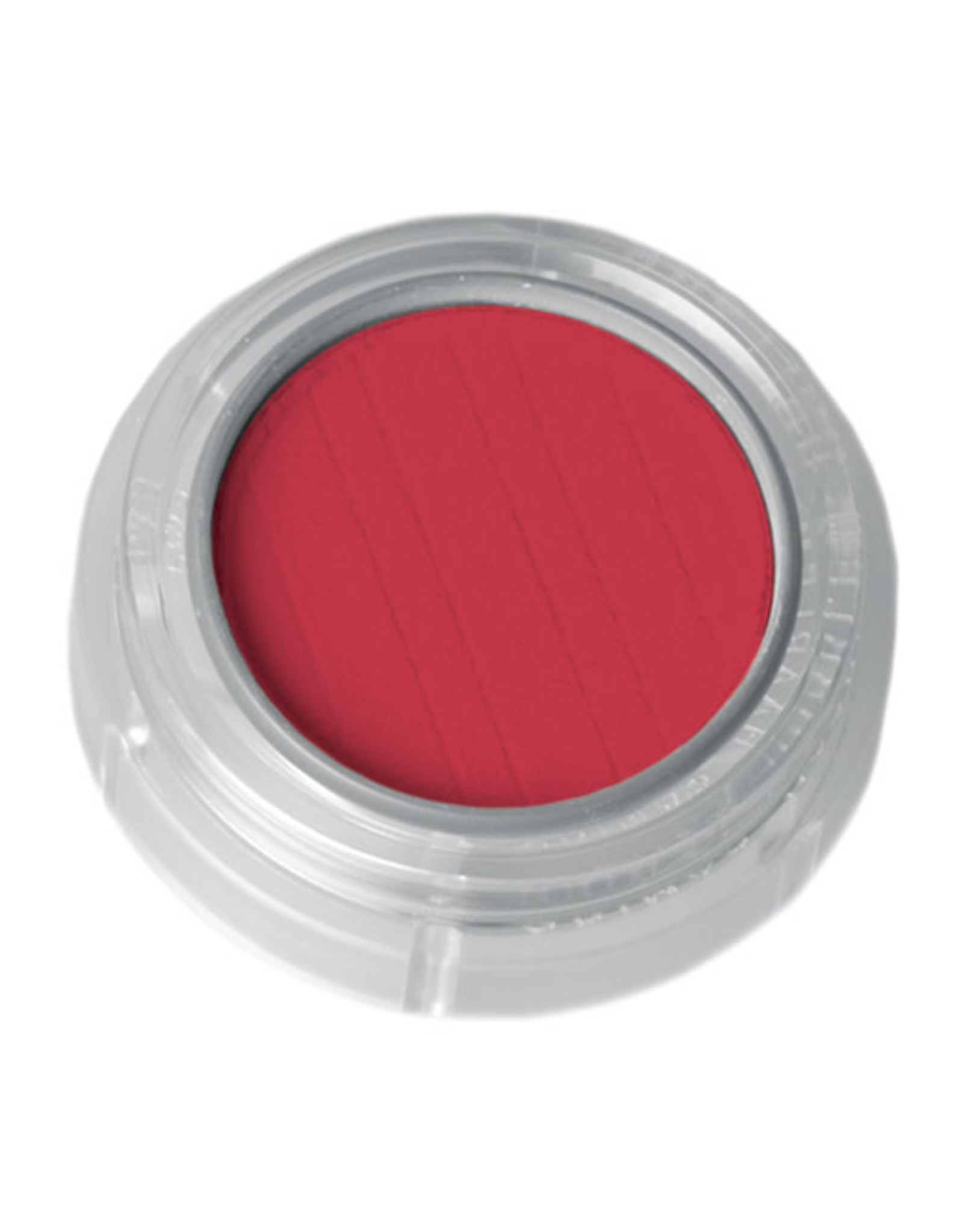 Grimas EYESHADOW/ROUGE 540 Rood A1 (2 g)