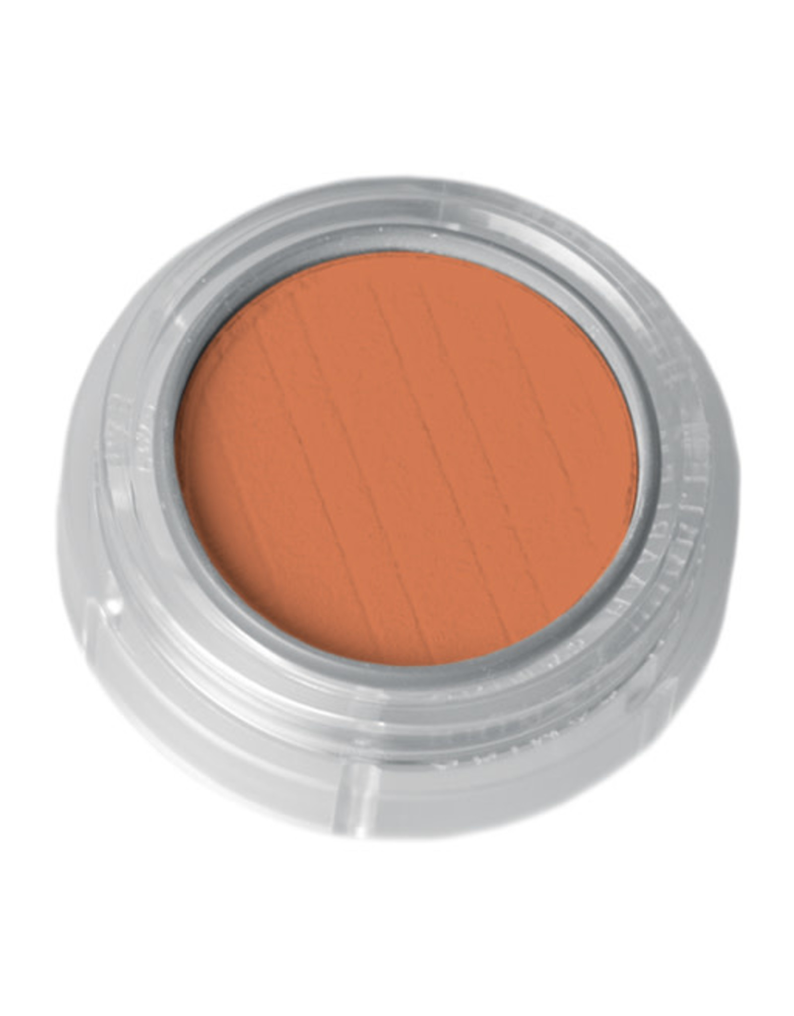 Grimas EYESHADOW/ROUGE 553 Oranje A1 (2 g)