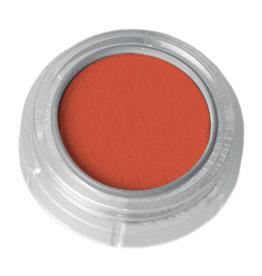 Grimas EYESHADOW/ROUGE 554 Oranjerood A1 (2 g)