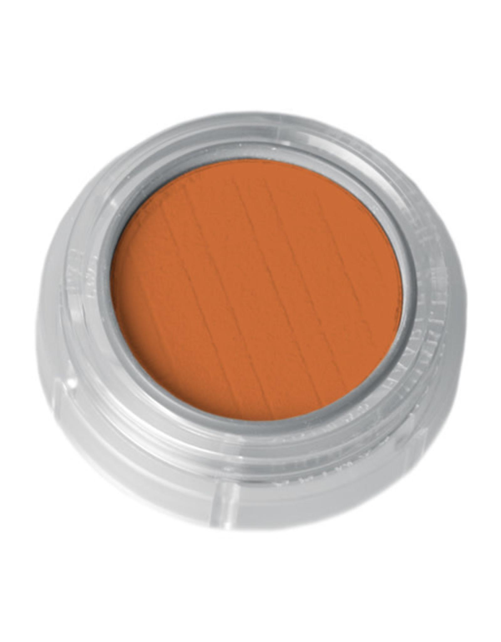 Grimas EYESHADOW/ROUGE 583 Oranje A1 (2 g)