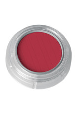 Grimas EYESHADOW/ROUGE 584 Rood A1 (2 g)