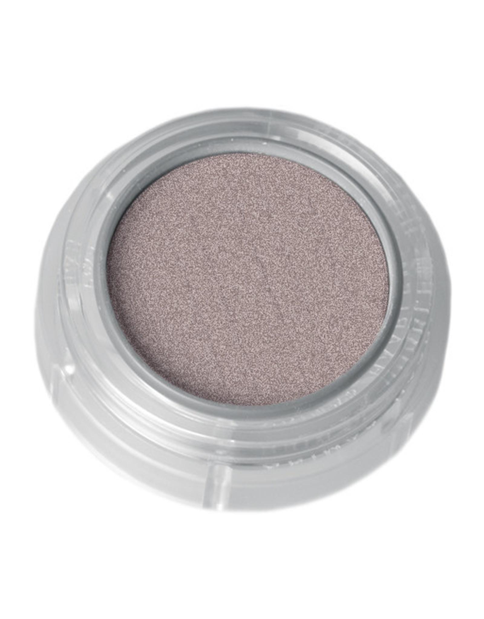 Grimas EYESHADOW/ROUGE PEARL 784 Pearl Bruingrijs A1 (2,5 g)