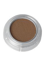 Grimas EYESHADOW/ROUGE PEARL 785 Pearl Bruin A1 (2,5 g)