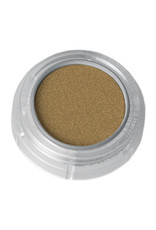 Grimas EYESHADOW/ROUGE PEARL 708 Pearl Lichtbruin A1 (2,5 g)