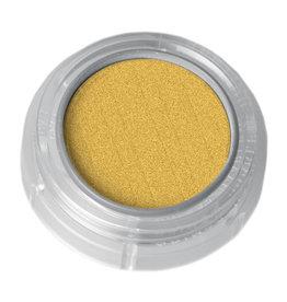Grimas EYESHADOW/ROUGE PEARL 705 Pearl Goud A1 (2,5 g)