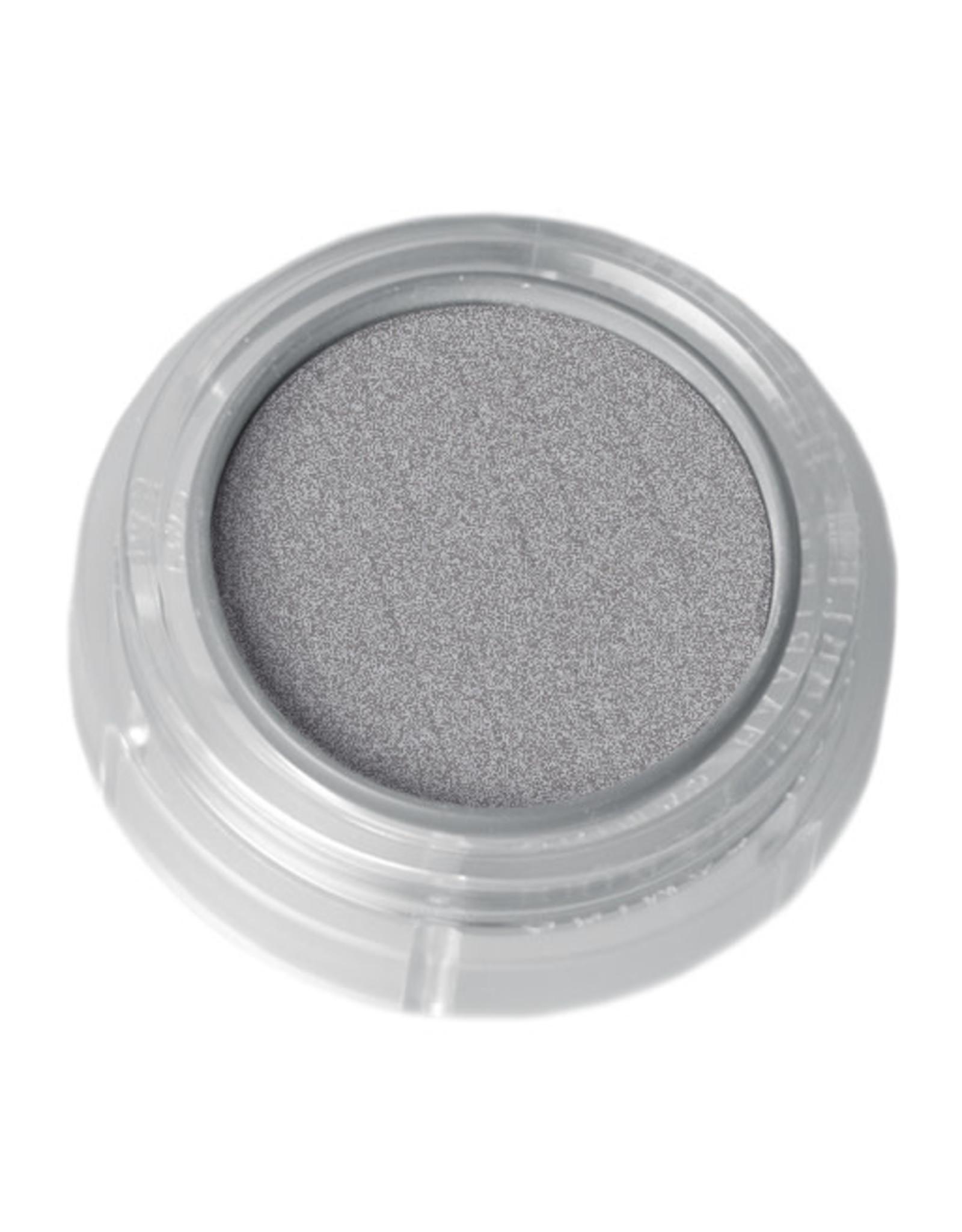 Grimas EYESHADOW/ROUGE PEARL 710 Pearl Grijs A1 (2,5 g)
