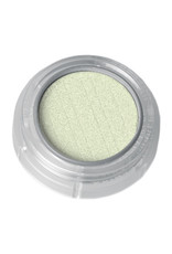 Grimas EYESHADOW/ROUGE PEARL 774 Parelmoer groen A1 (2,5 g)