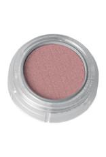 Grimas EYESHADOW/ROUGE PEARL 757 Pearl Roze A1 (2,5 g)