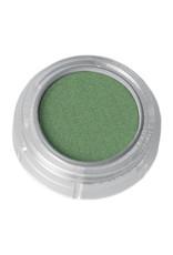 Grimas EYESHADOW/ROUGE PEARL 740 Pearl Groen A1 (2,5 g)