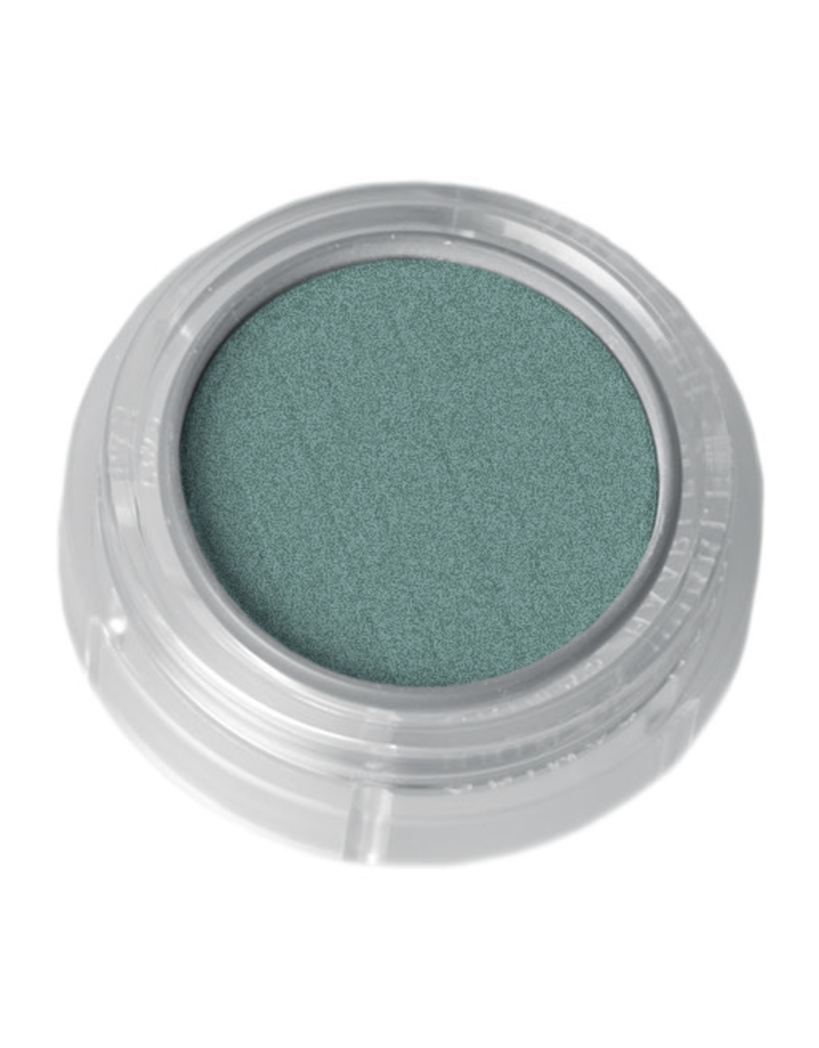 Grimas EYESHADOW/ROUGE PEARL 734 Pearl Turquoise A1 (2,5 g)