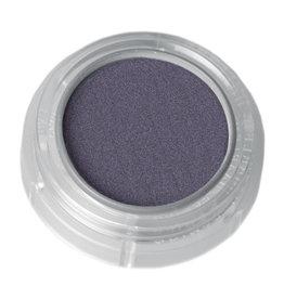Grimas EYESHADOW/ROUGE PEARL 733 Pearl Paarsblauw A1 (2,5 g)