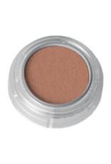 Grimas EYESHADOW/ROUGE PEARL 753 Pearl Zachtroze A1 (2,5 g)