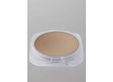 Eyebrowplastic