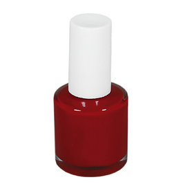 Grimas TOOTH ENAMEL 501 Rood 10 ml