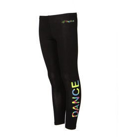 Papillon 20PK3031 legging Dance Beat
