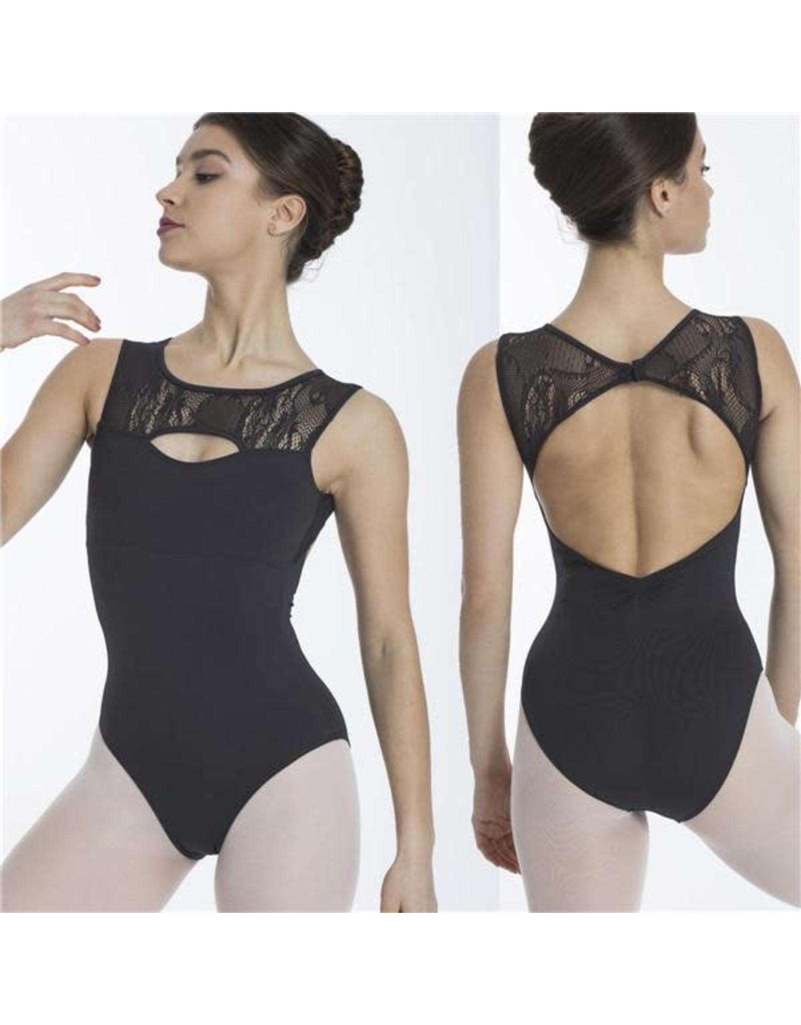 Intermezzo 31561 Balletpakje