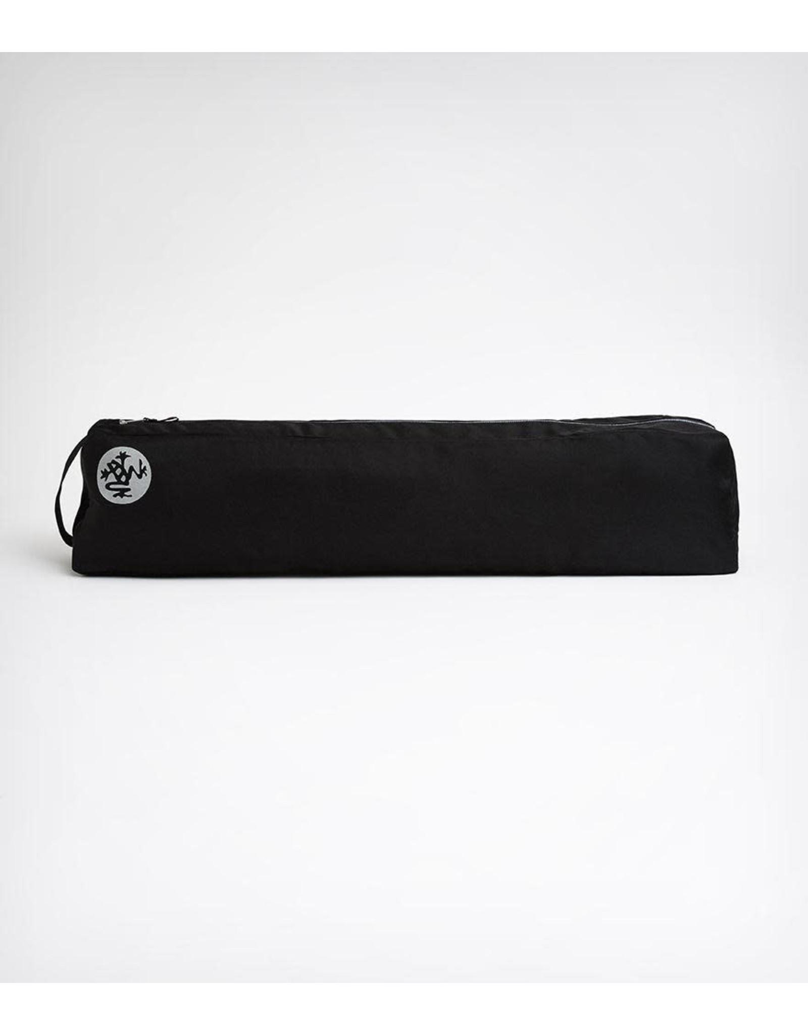 Manduka Golight mat bag