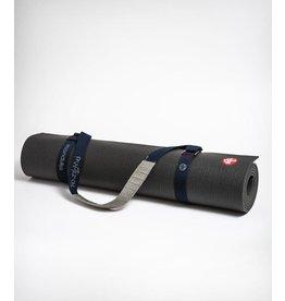 Manduka Commuter mat sling Odyssey
