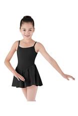 Bloch CL3977 Balletpakje met rokje