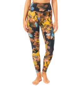 Mandala AW20 Fancy legging Autumn