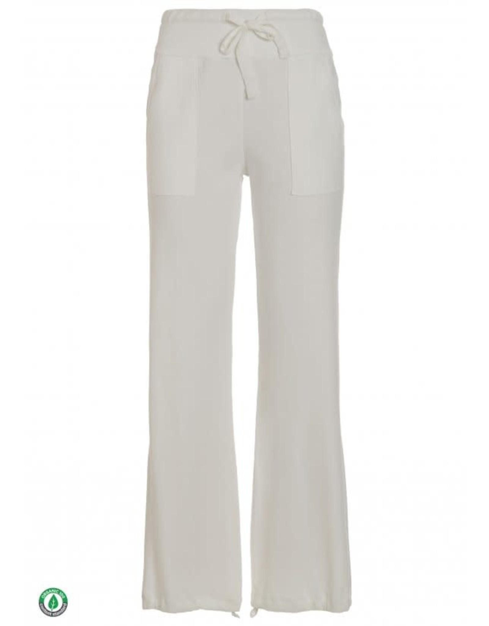 Deha B34065 Pants