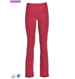 Deha B34716 Tight Pants