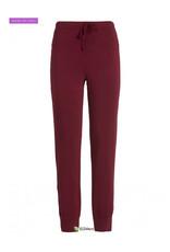 Deha B34595 Jogger Pants