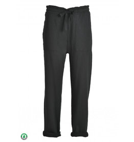 Deha B34365 Sweatpants