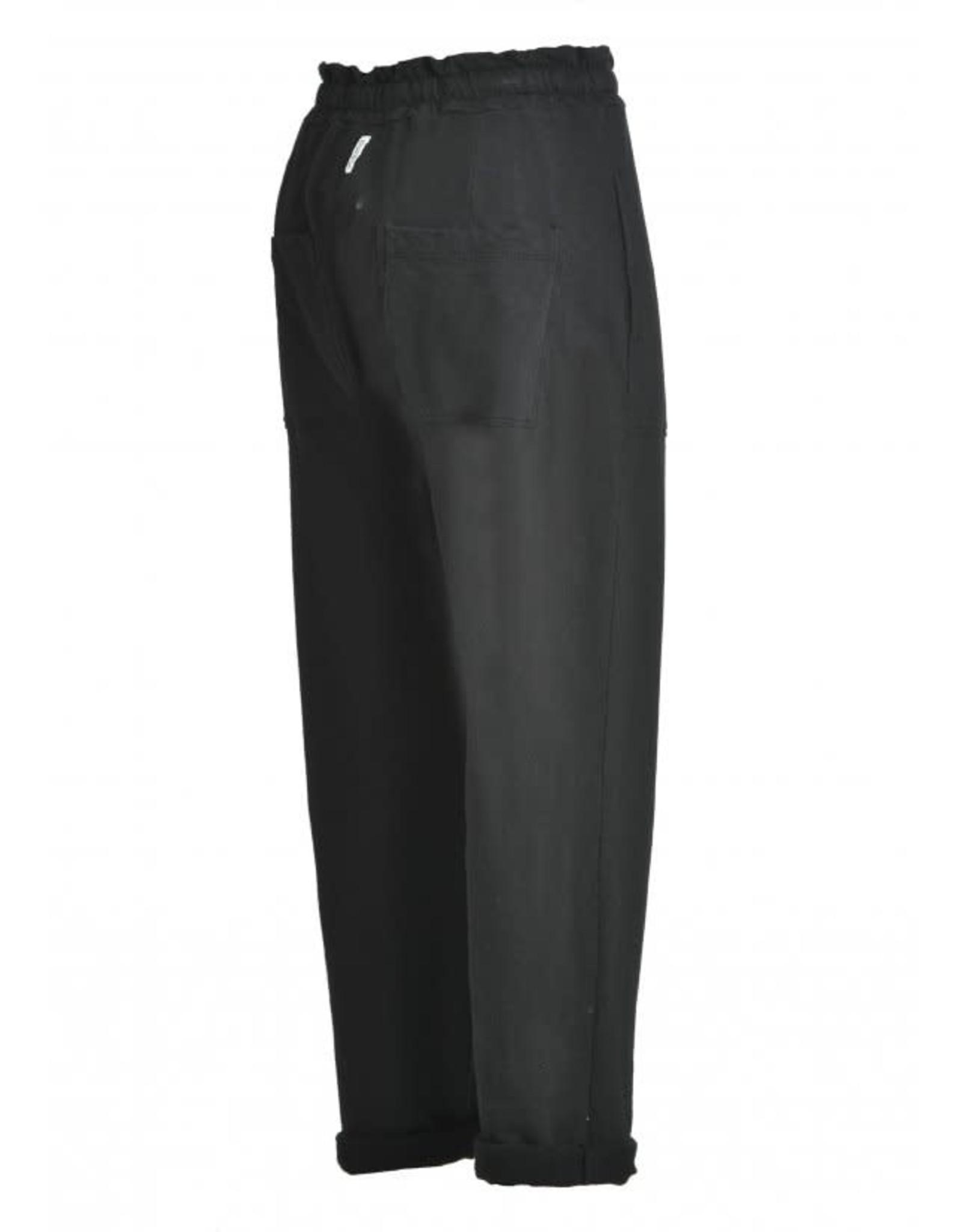 Deha B34365 Sweatpants