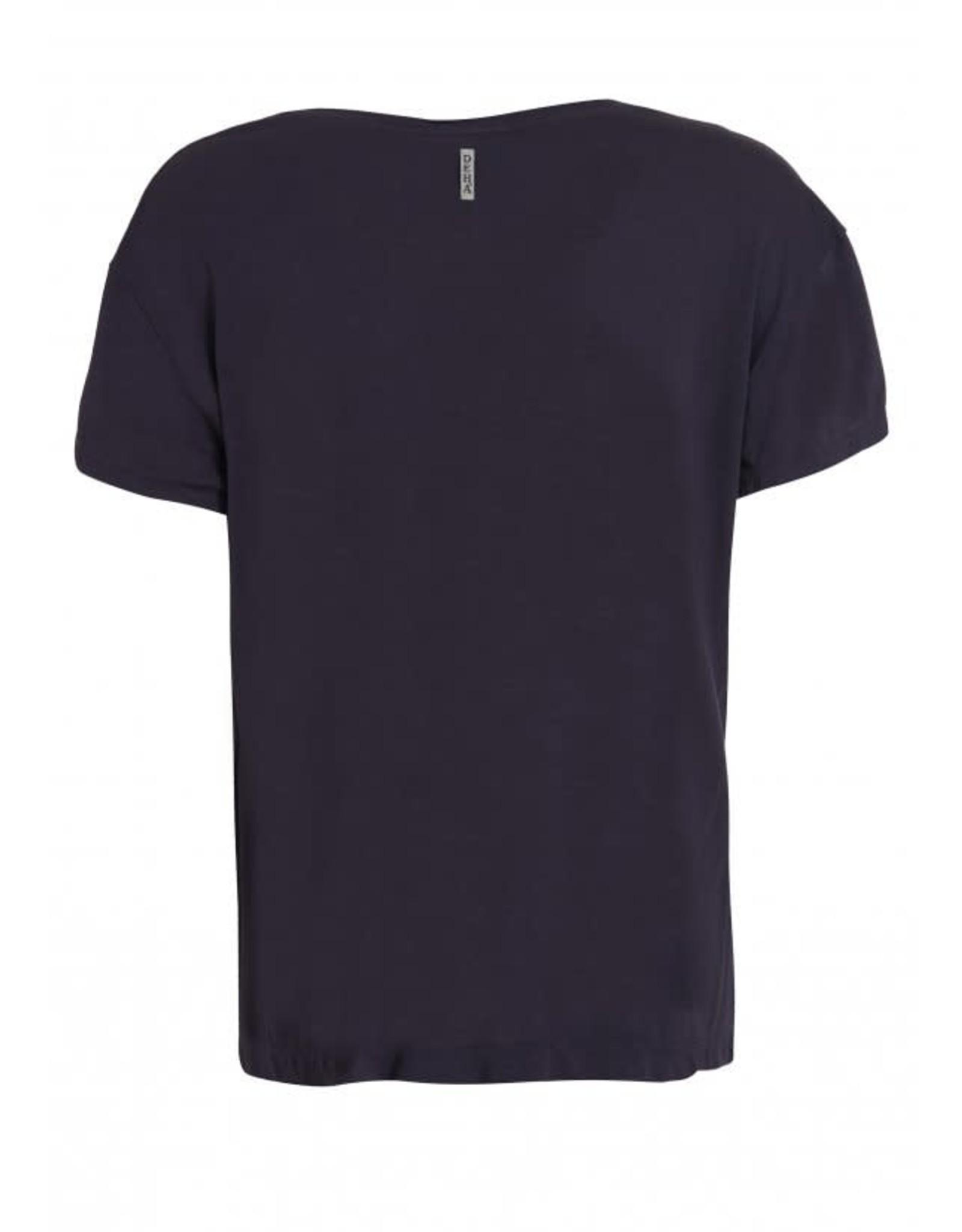Deha B34532 T-shirt