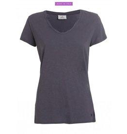 Deha B34241 V Neck T-shirt