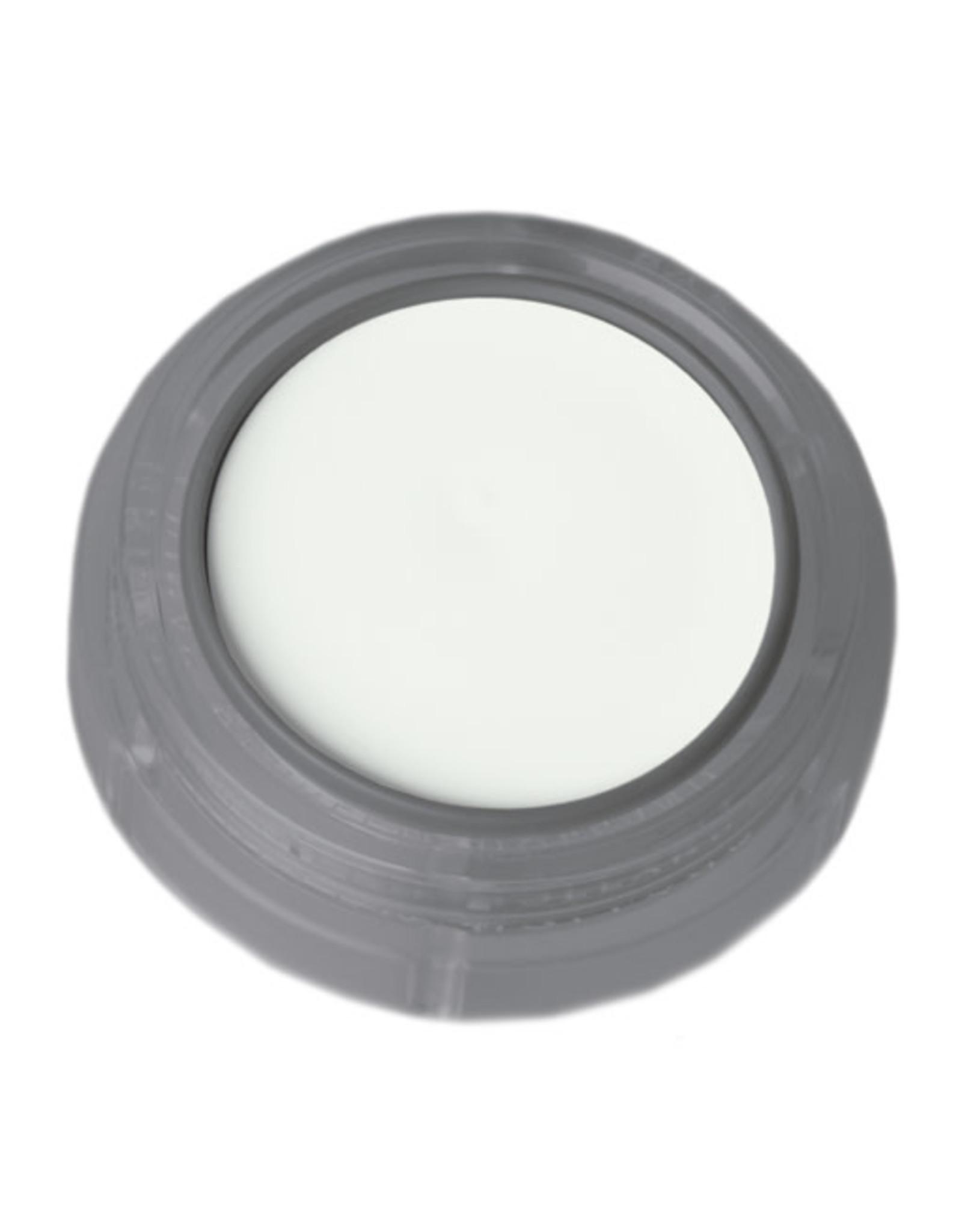 Grimas Water make-up fluor 2.5ml 010