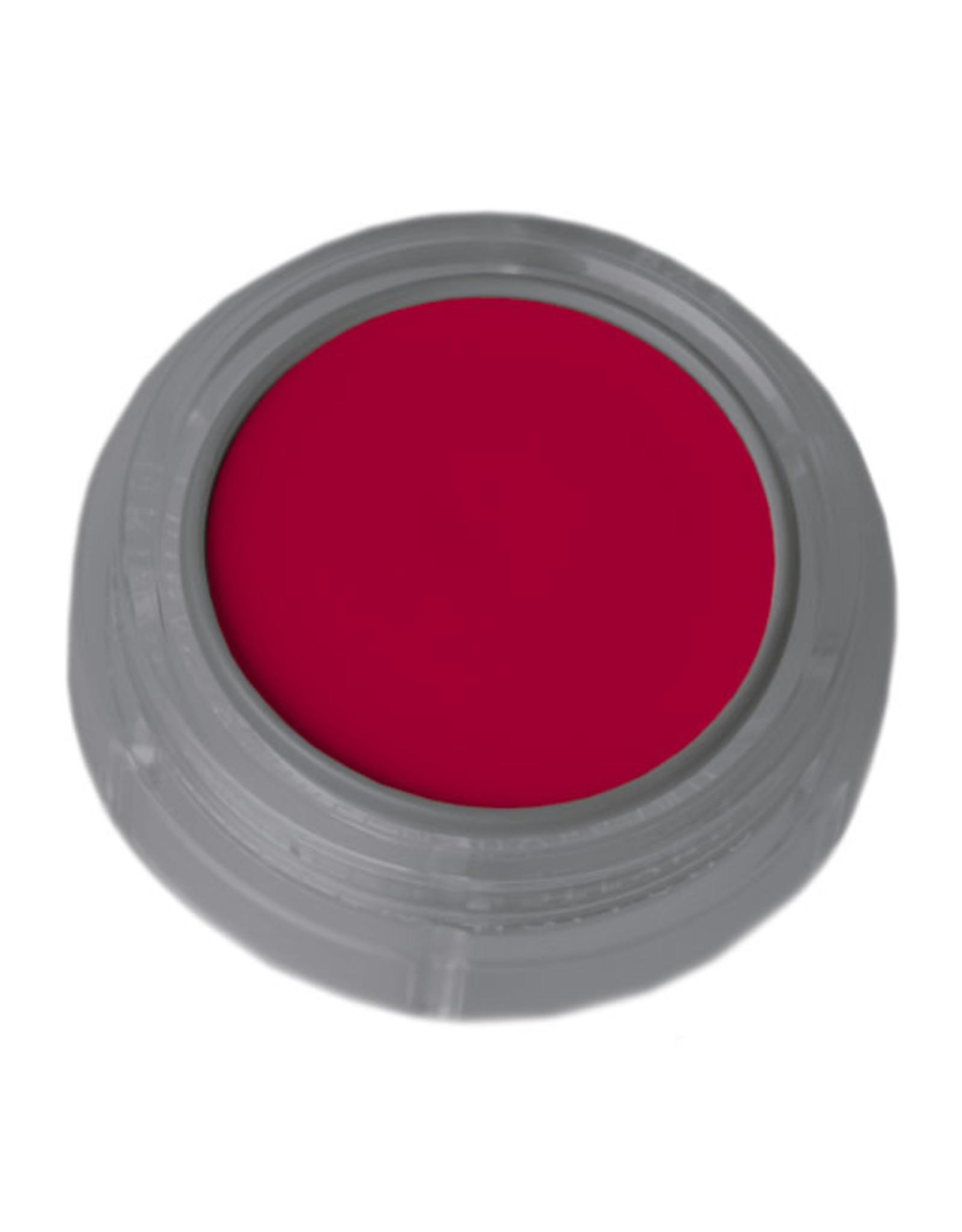 Grimas Water make-up fluor 2.5ml 550