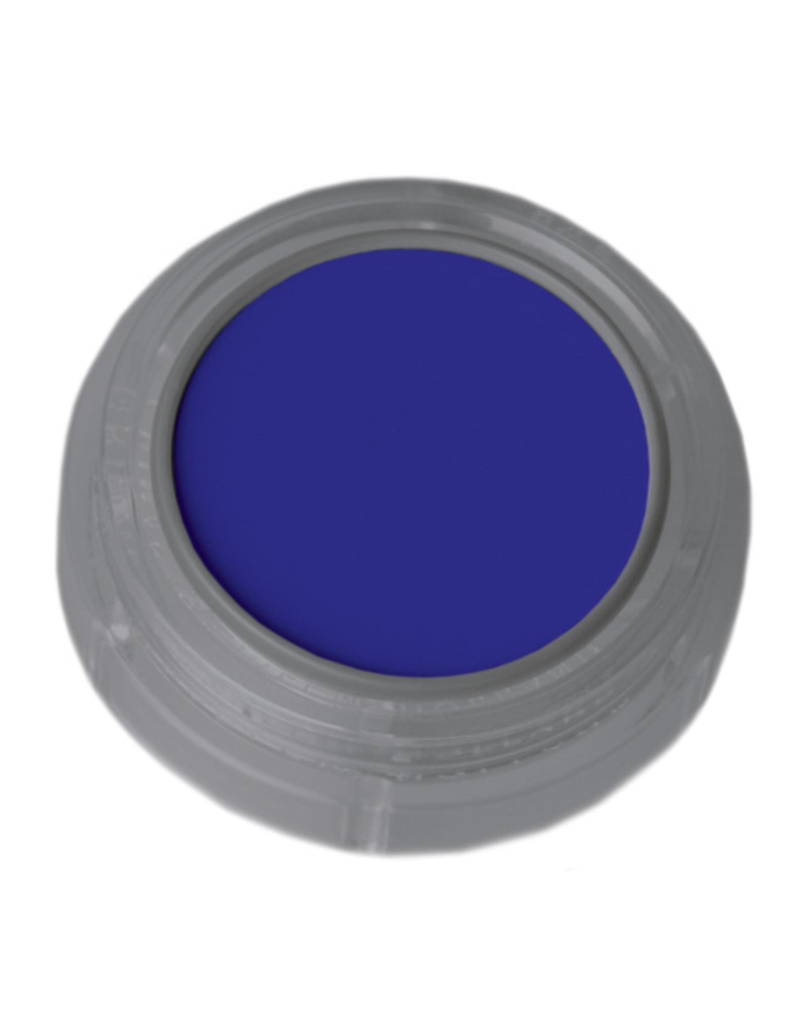 Grimas Water make-up fluor 2.5 ml 330