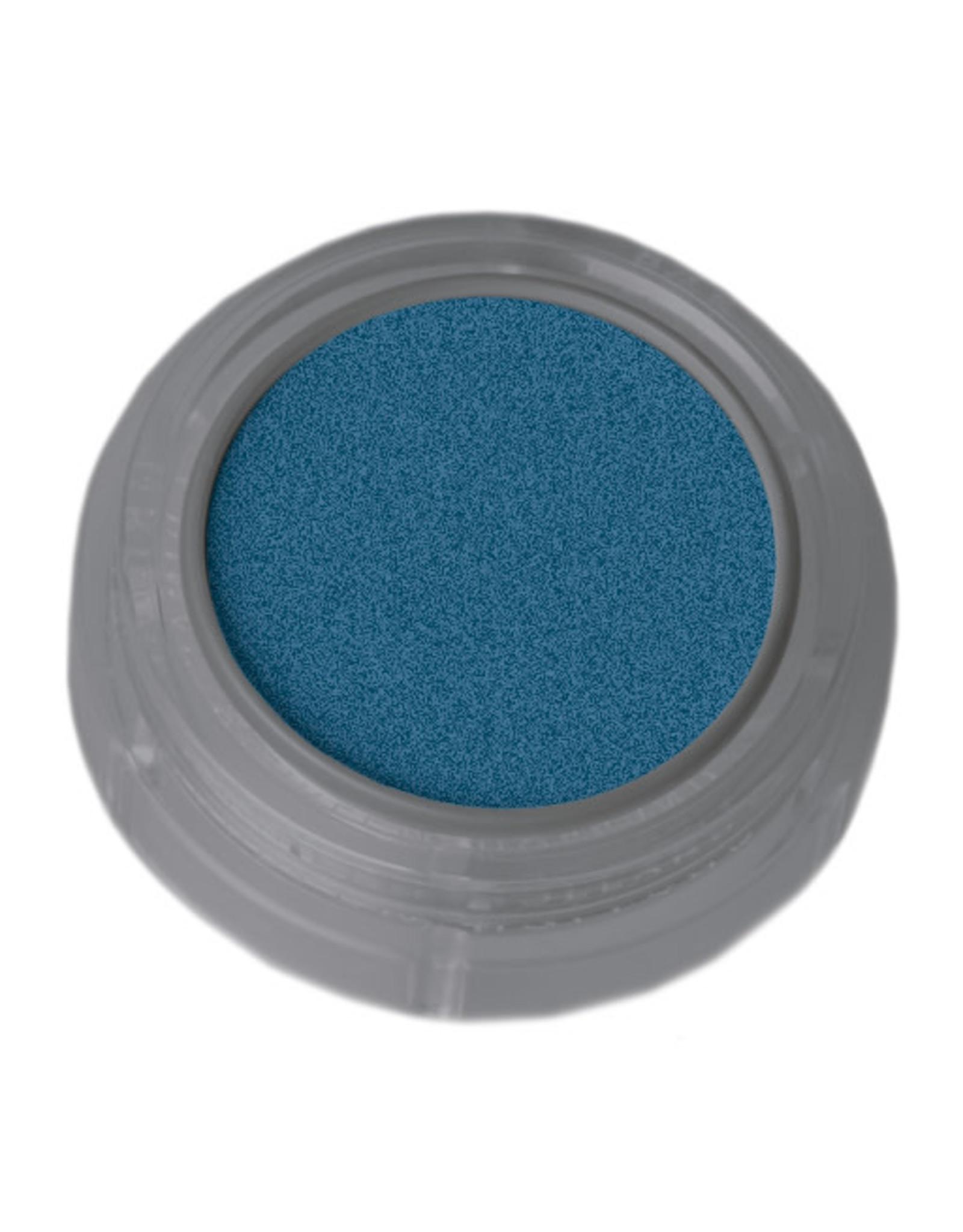 Water make-up metallic 2.5ml 703