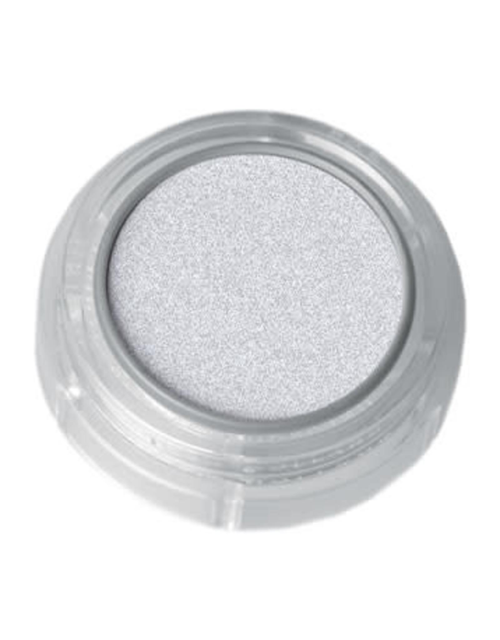Grimas Water make-up metallic 2.5ml 701