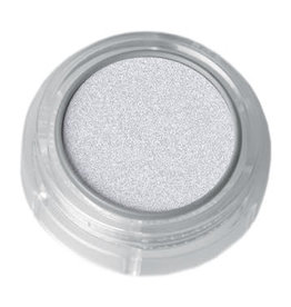 Grimas Water make-up metallic 2.5ml 701