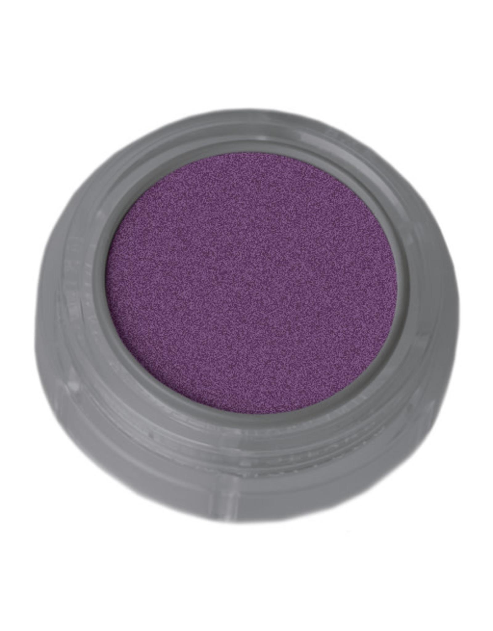 Grimas Water make-up metallic 2.5ml 706