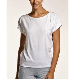 Temps Danse Arati T shirt