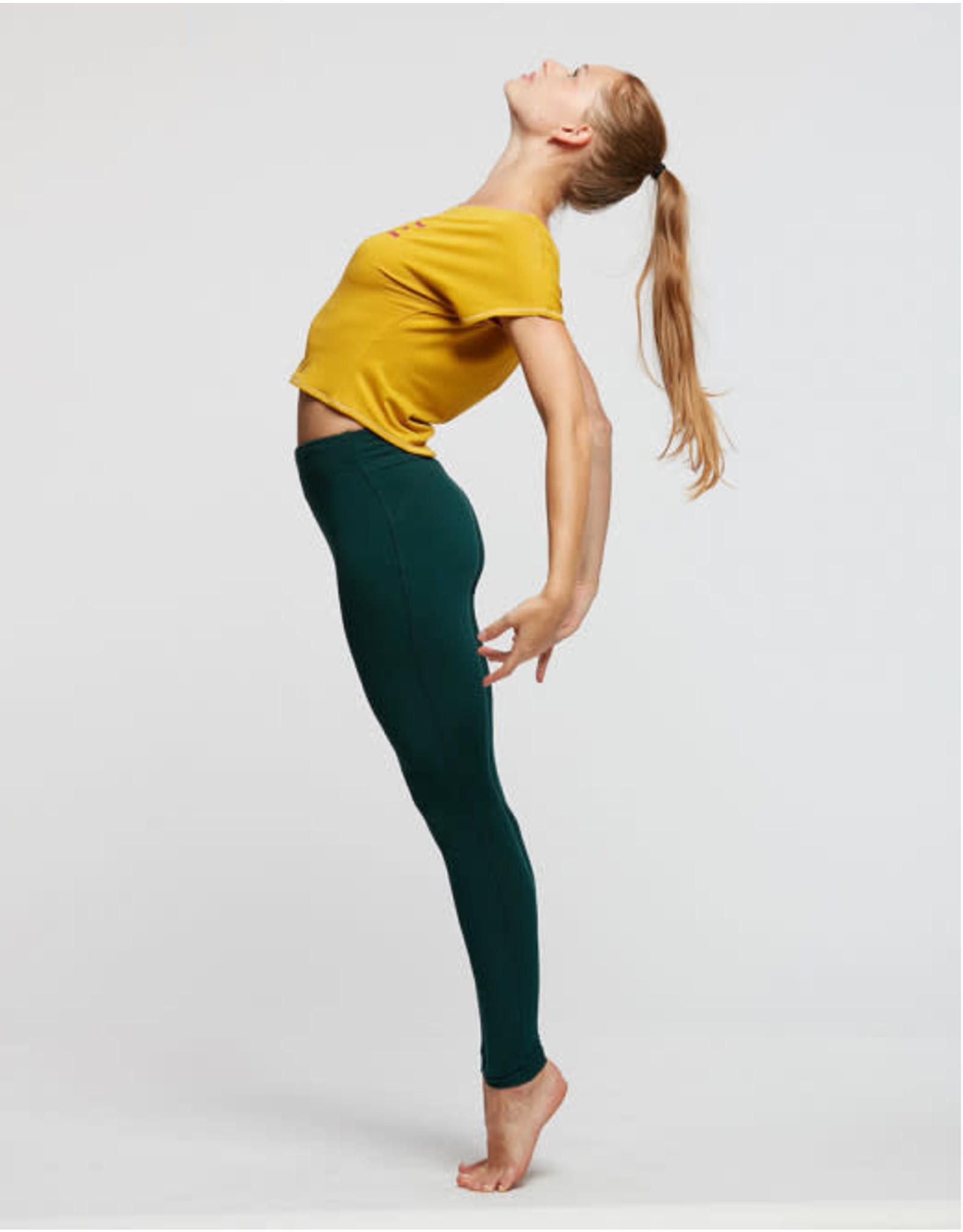 Temps Danse Artist Legging