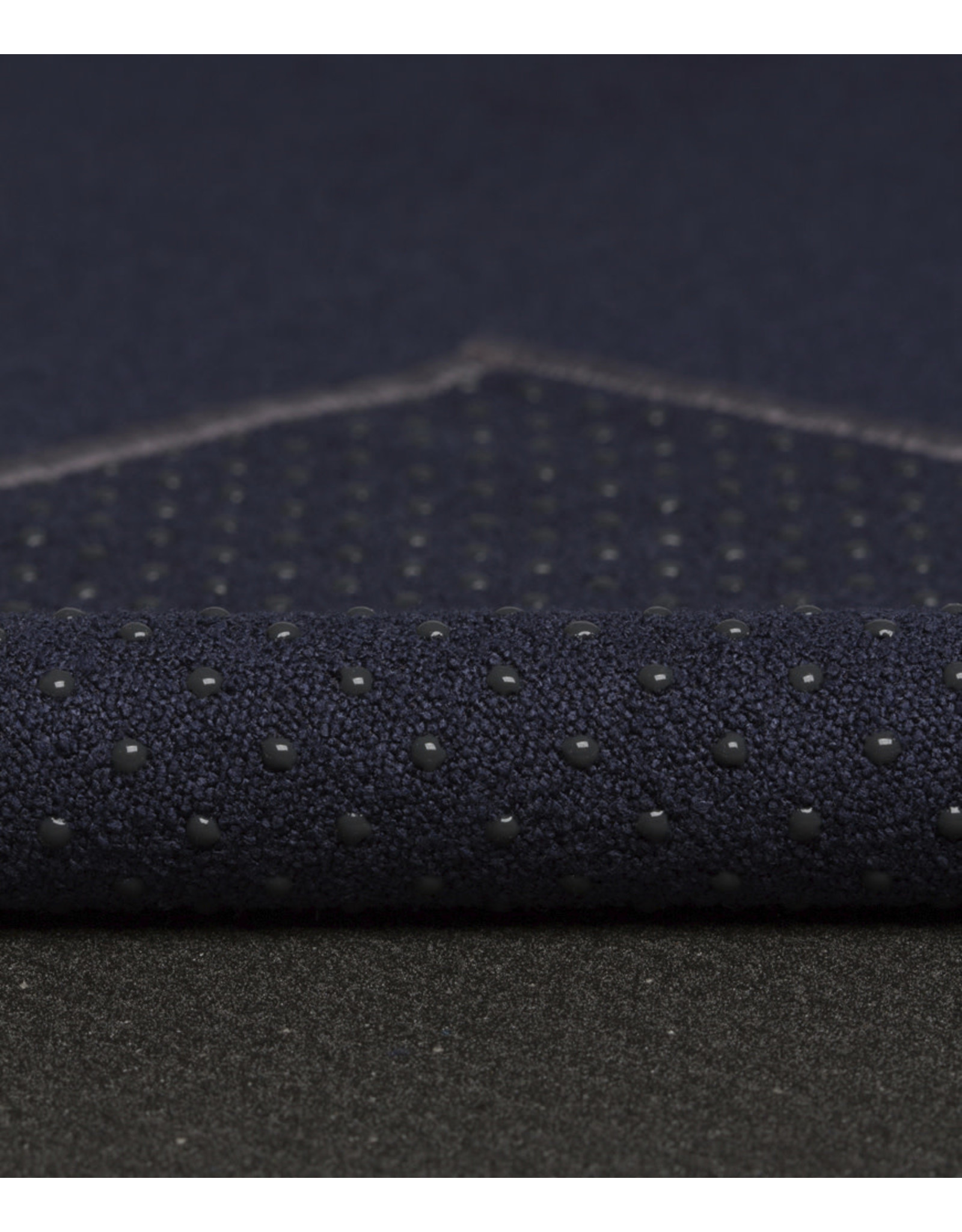 Manduka Yogitoes mat towel Indulge