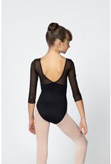 Intermezzo 31582 Balletpakje