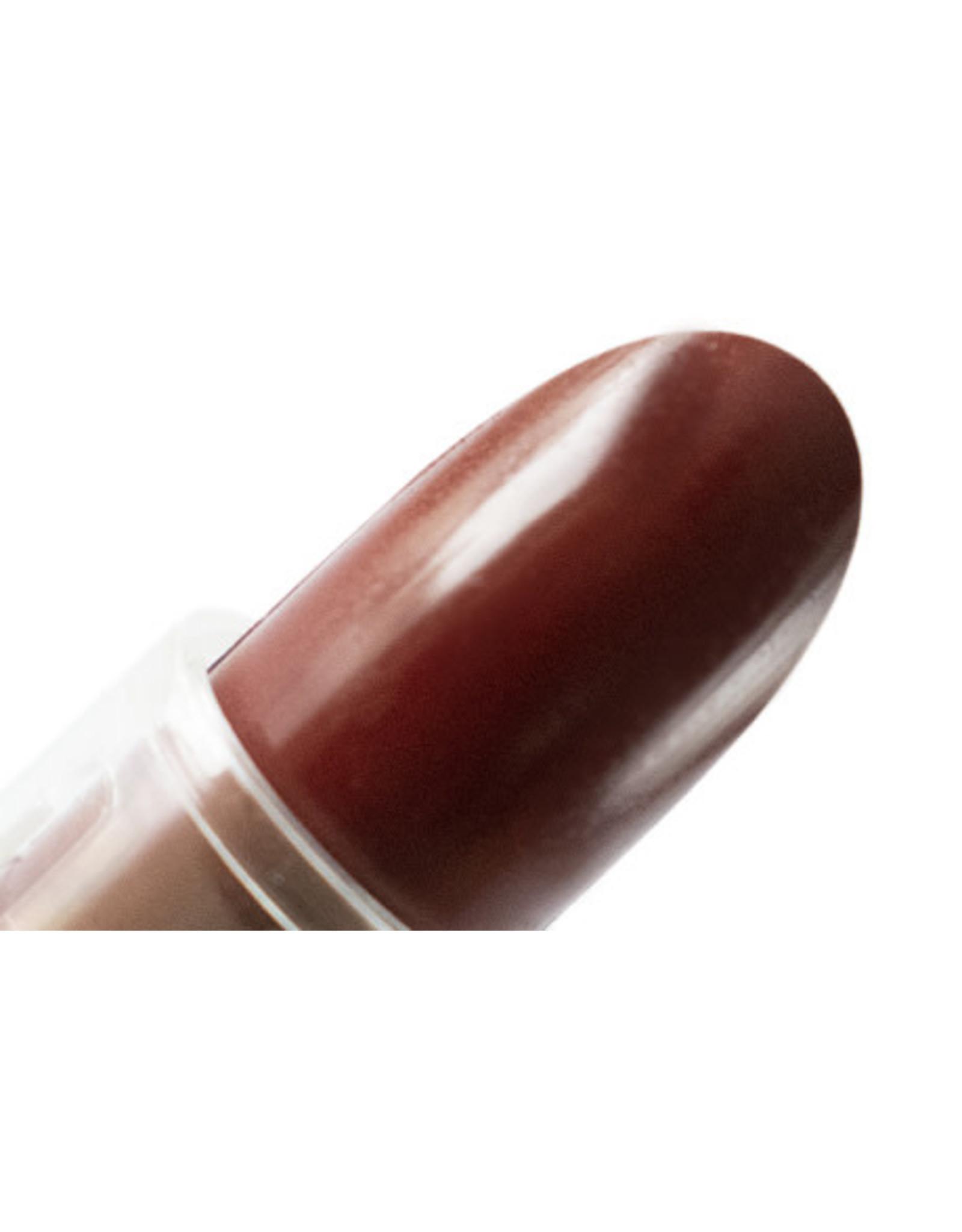 Grimas LIPSTICK PURE STICK 5-21 Donker bordeauxrood Stick (3,5 g)