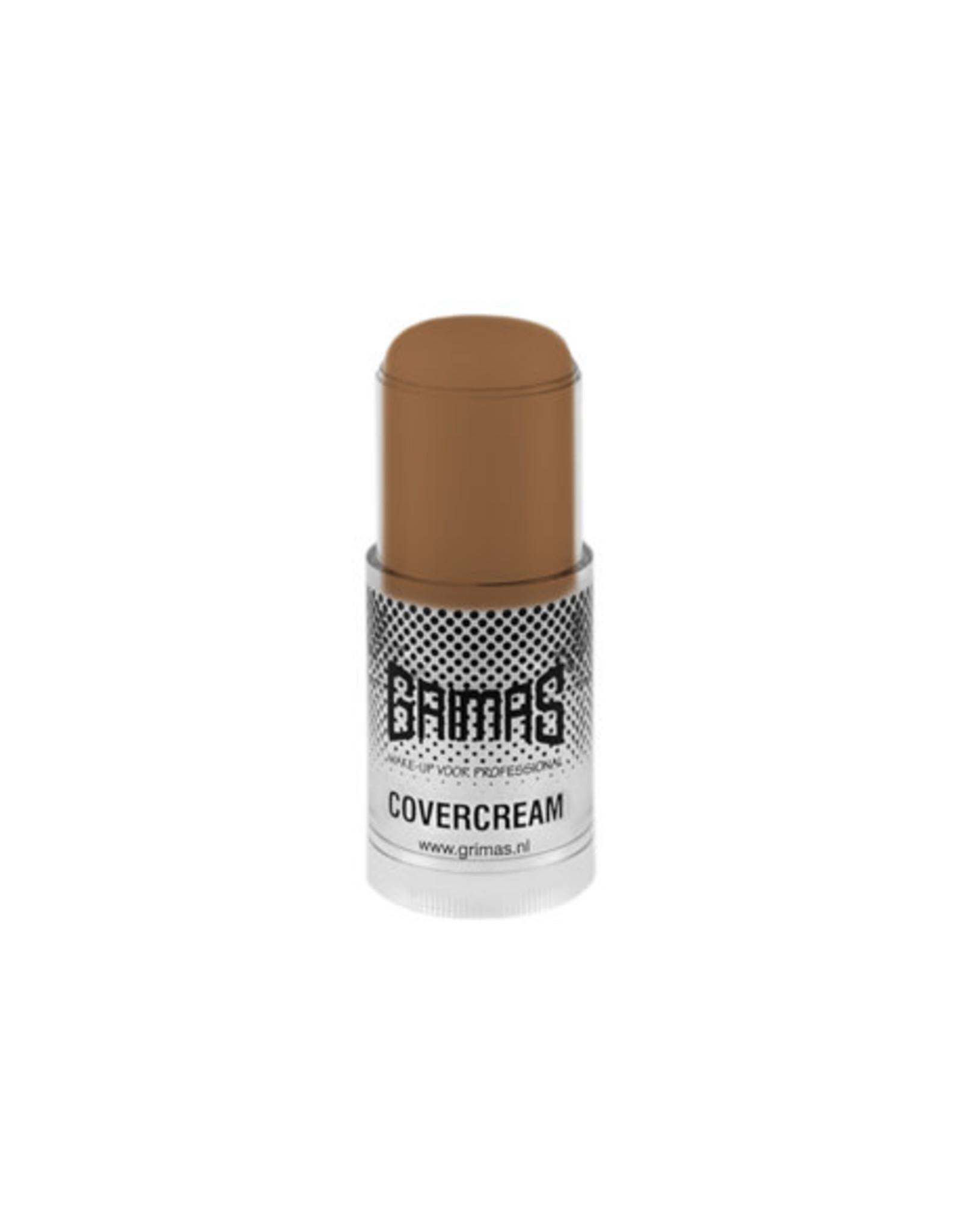Grimas COVERCREAM PURE 1040 23 ml