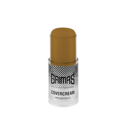 Grimas COVERCREAM PURE D2  23 ml