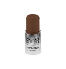 Grimas COVERCREAM PURE D8   23 ml