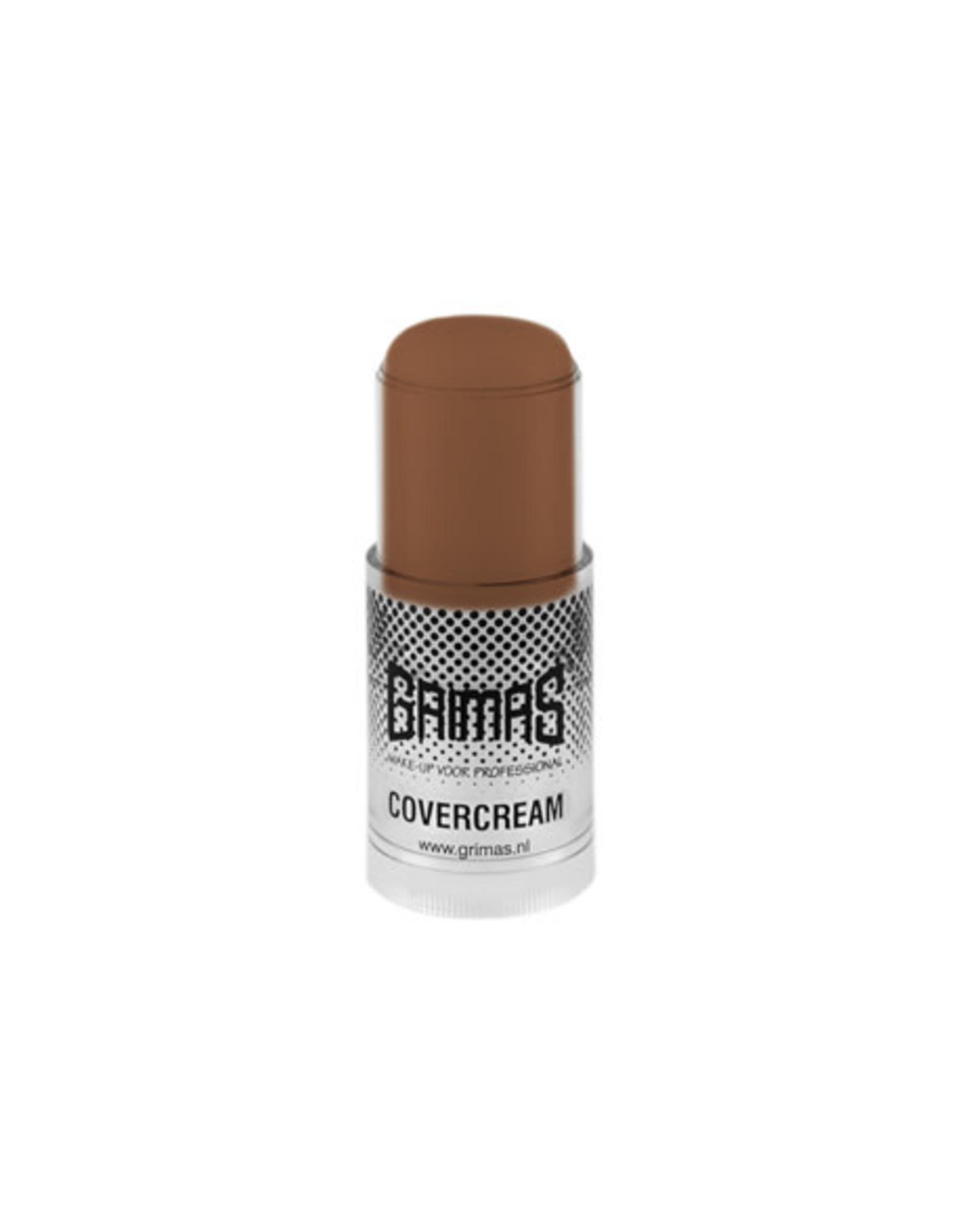Grimas COVERCREAM PURE DE   23 ml