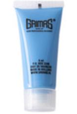 Grimas Liquid 304 blauw