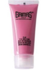 Grimas Liquid 502 roze