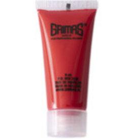 Grimas Liquid 515 rood